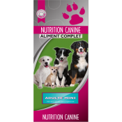 Nutrition Canine Adulte Mini 29/16